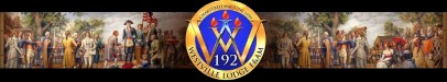 Westville Masonic Lodge #192