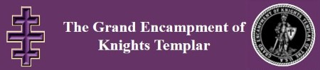 Grand Encampment Knights Templar