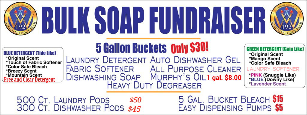 Bulk-Soap-Tent-Banner-Menu-v2-1024x385-picsay