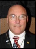 Dennis Metheny