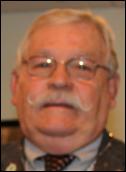 Dennis V. Coates
