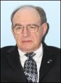 Fred Sharp