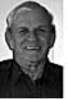 Larry D Moser